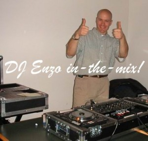 dj-enzo-in-the-mix