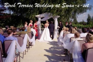 swaneset-outdoor-ceremony